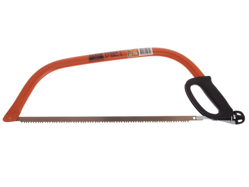 Bahco 10-30-23 Bowsaw 755mm (30in)