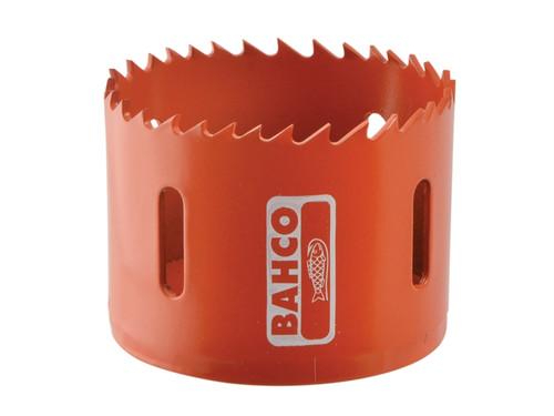 BAH383057C