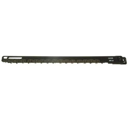 DeWalt DT2962QZ DT2962 Alligator Saw Blade - TCT Plywood Chipboard & MDF | Toolden