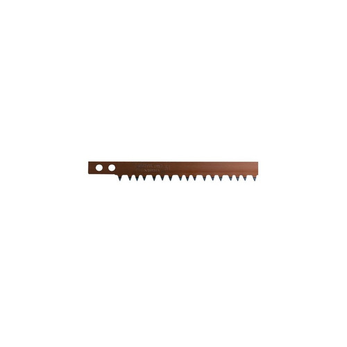 Bahco 51-30 Peg Tooth Hard Point Bowsaw Blade 755mm (30in)