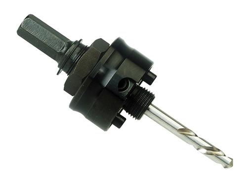 Bahco 3834-ARBR-11152-C Arbor 32-210mm