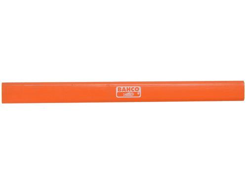 Bahco P-HB Grade Carpenters Pencils (Box 25)