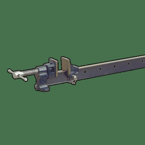 AK6024