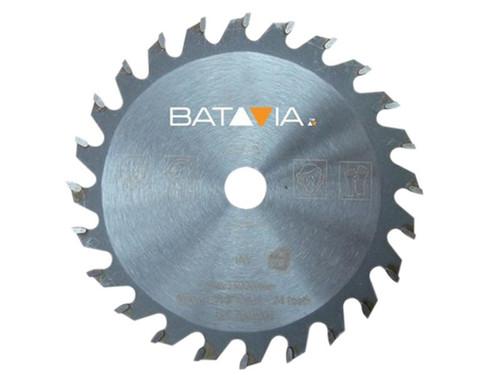 BAT7061239