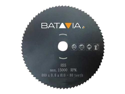 BAT7061240