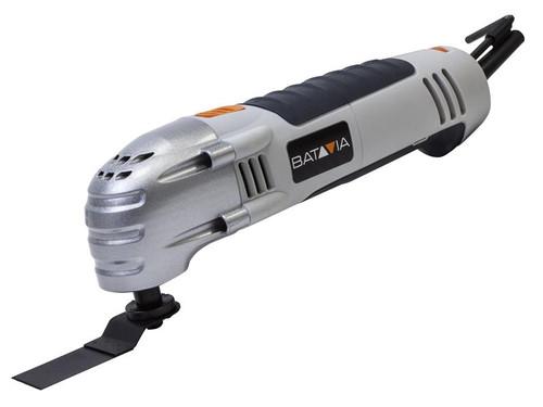 Maxxpack Multi-Tool 300W 240V | Toolden