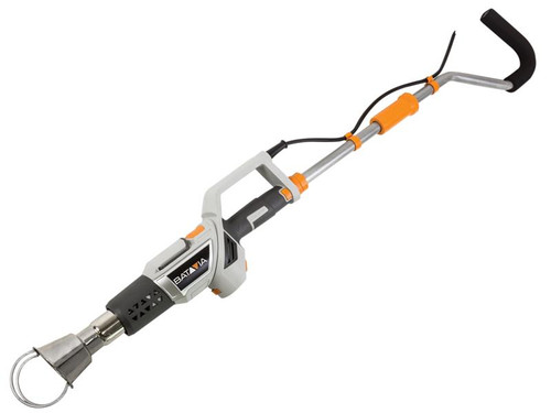 MAXXHEAT Premium 4-in-1 Multi-Heater 200   Toolden