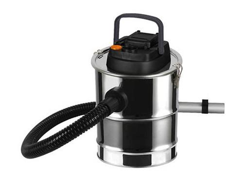 Maxxpack Ash Vacuum Cleaner 18V Bare Uni | Toolden