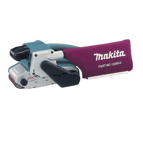 Makita 9903 76mm Belt Sander from Toolden.