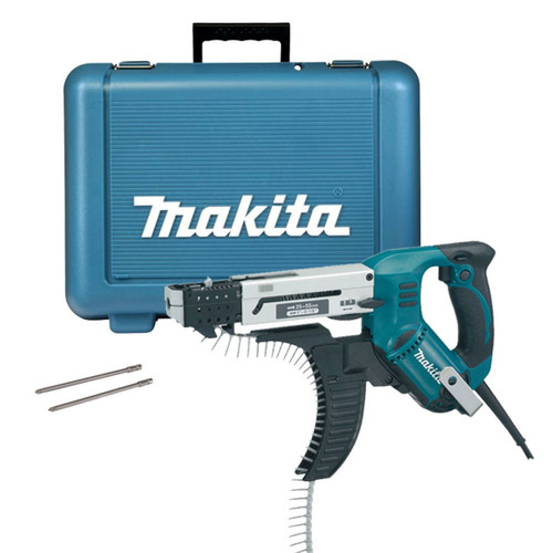 Makita 6843