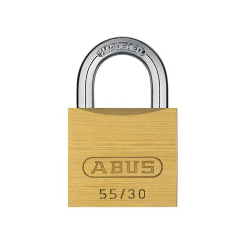 ABU5530C