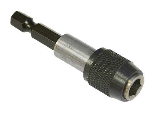 Faithfull Magnetic Bit Holder| Toolden