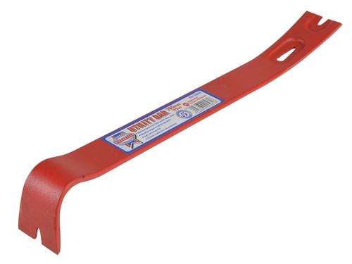 Faithfull Utility Bar 375mm (15in)| Toolden