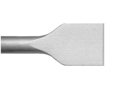 IRWIN Speedhammer Plus Spade Chisel 40 x 250mm