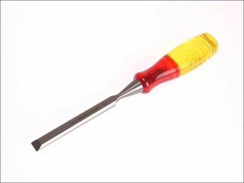 IRWIN Marples M373 Bevel Edge Chisel Splitproof Handle 12mm