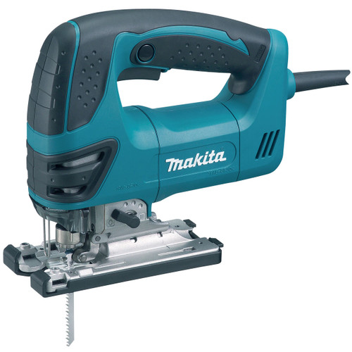 Makita 4350FCT Jigsaw 110V from Toolden