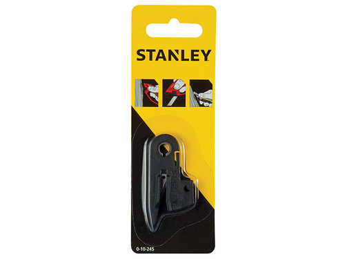 Stanley Tools Safety Wrap Cutter Blade | Toolden