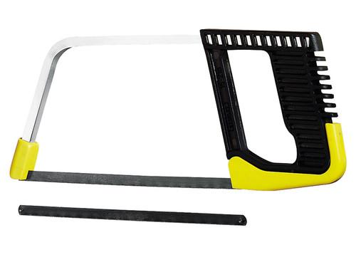 Stanley STA015218 Junior Hacksaw 150mm (6in)