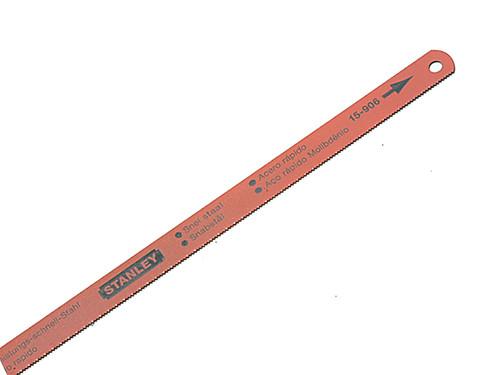 Stanley Tools Hacksaw Blades High Speed Steel Molybdenum (2)