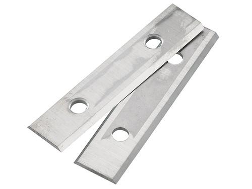 Stanley Tools Replacement Tungsten Carbide Blades (2)