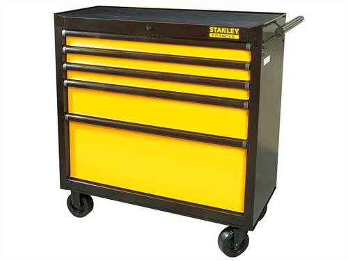 Stanley Tools FatMax Metal Cabinet 36in| Toolden