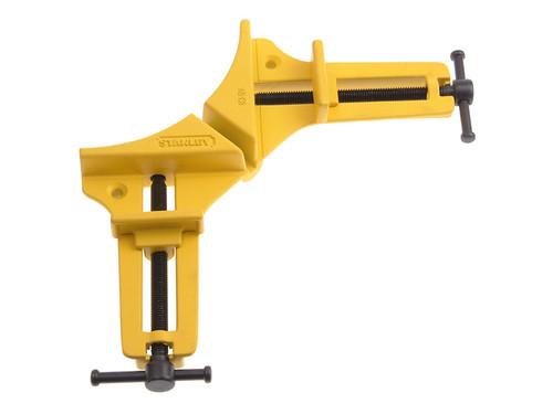 Stanley Tools Corner Clamp Light-Duty