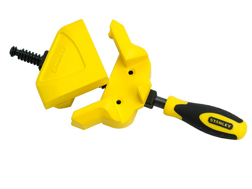 Stanley Tools Corner Clamp Heavy-Duty