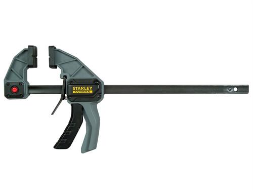 Stanley Tools FatMax XL Trigger Clamp 300mm  Toolden