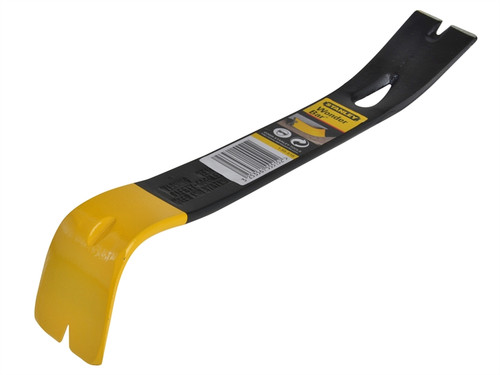 Stanley Tools Wonder Bar 340mm (14in)  Toolden