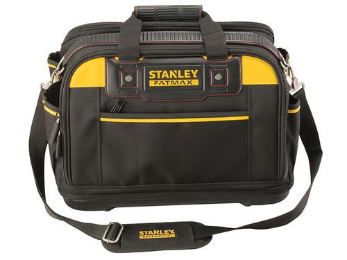 Stanley FatMax 173607 Multi Access Bag