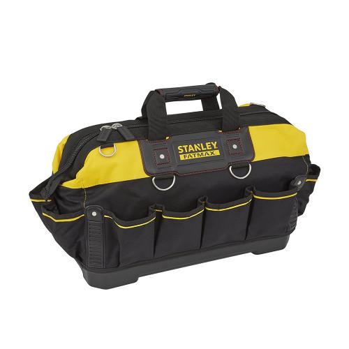Stanley Tools STA193950 FatMax Tool Bag 46cm