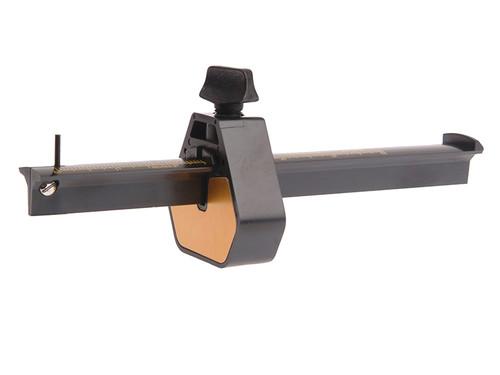 Stanley Tools Moulded Plastic Styrete Marking Gauge