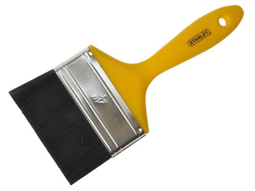 Stanley STA429557 Hobby Paint Brush 100mm (4in)