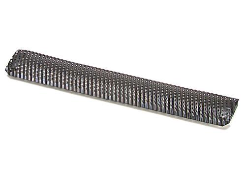 Stanley Tools Surform Blade Half Round 250mm (10in)