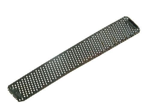 Stanley Tools Surform Blade Fine Cut 250mm (10in)