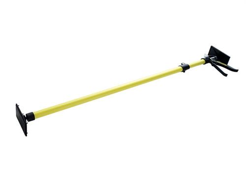 Stanley Tools Telescopic Drywall Support| Toolden