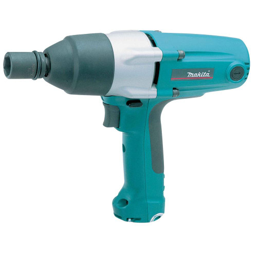 """Makita TW0200 110v 1/2"""" DR Impact Wrench   Toolden"""