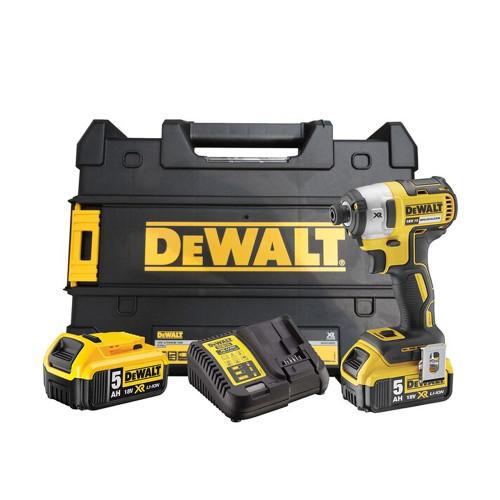 DeWalt DCF887P2
