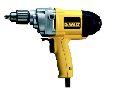 DeWalt D21520 Variable Speed Mixer Drill 710 Watt 110 Volt from Toolden