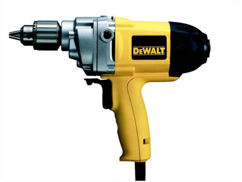 DeWalt D21520 Variable Speed Mixer Drill 710 Watt 240 Volt from Toolden