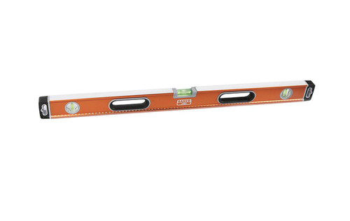 Bahco Spirit Level 1200mm Box Level from Toolden