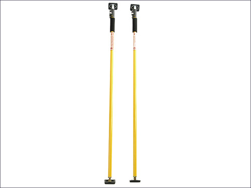 Adjustable Support Props 1600-2900mm (Pack of 2)