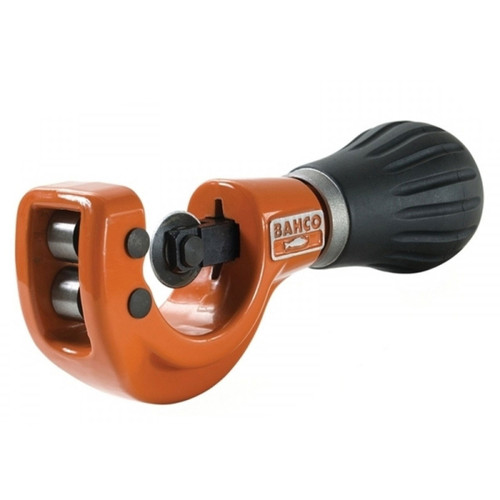 Bahco Tube Cutter 8-35mm | Toolden