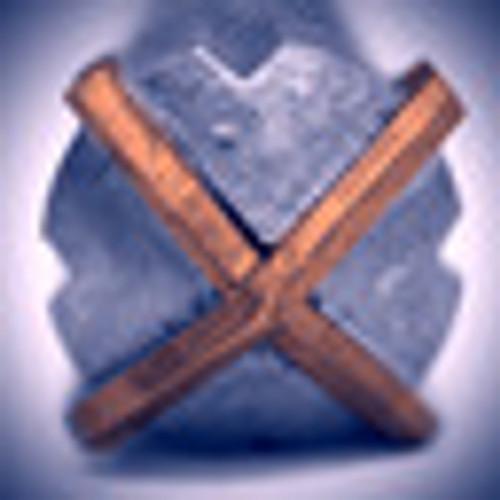 SDS Quad Hammer Drill from Toolden.