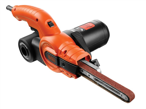 Black & Decker KA900E Powerfile™ Belt Sander 350W 240V