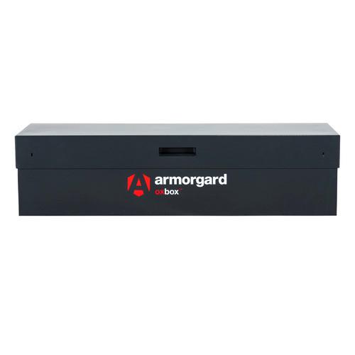 ARMOX6