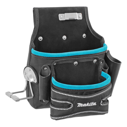 Makita P-71788 Roofers Pouch from Toolden.