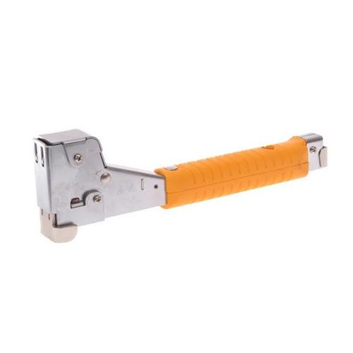 Arrow ARRHT50P HT50 Professional Hammer Tacker