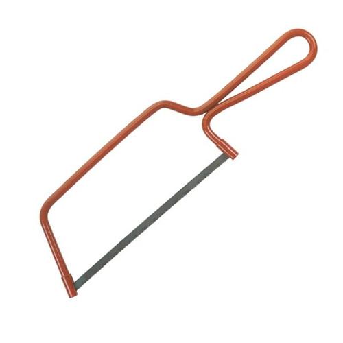 Bahco 239 Junior Hacksaw 150mm - 6 inch