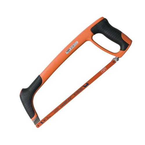Bahco BAH319 Hacksaw Frame 300mm - 12inch